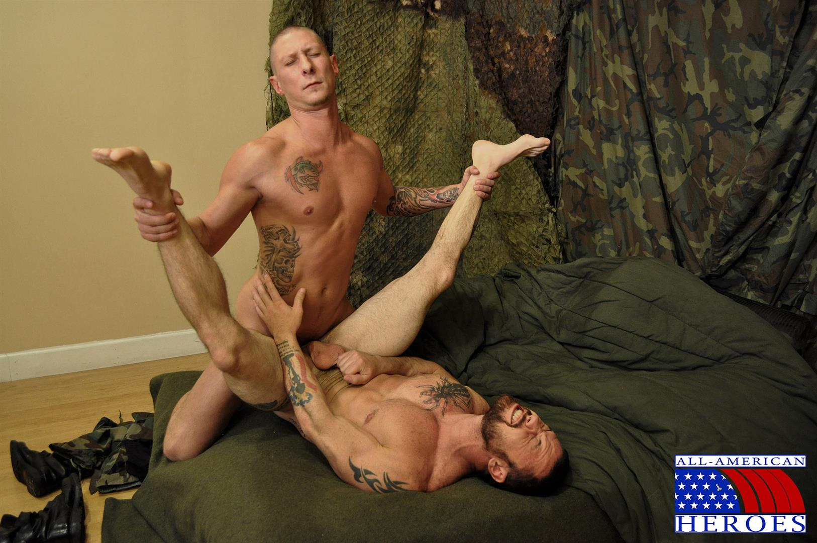gay military porno These hot military service men have their own dirty way of coping with loneliness.