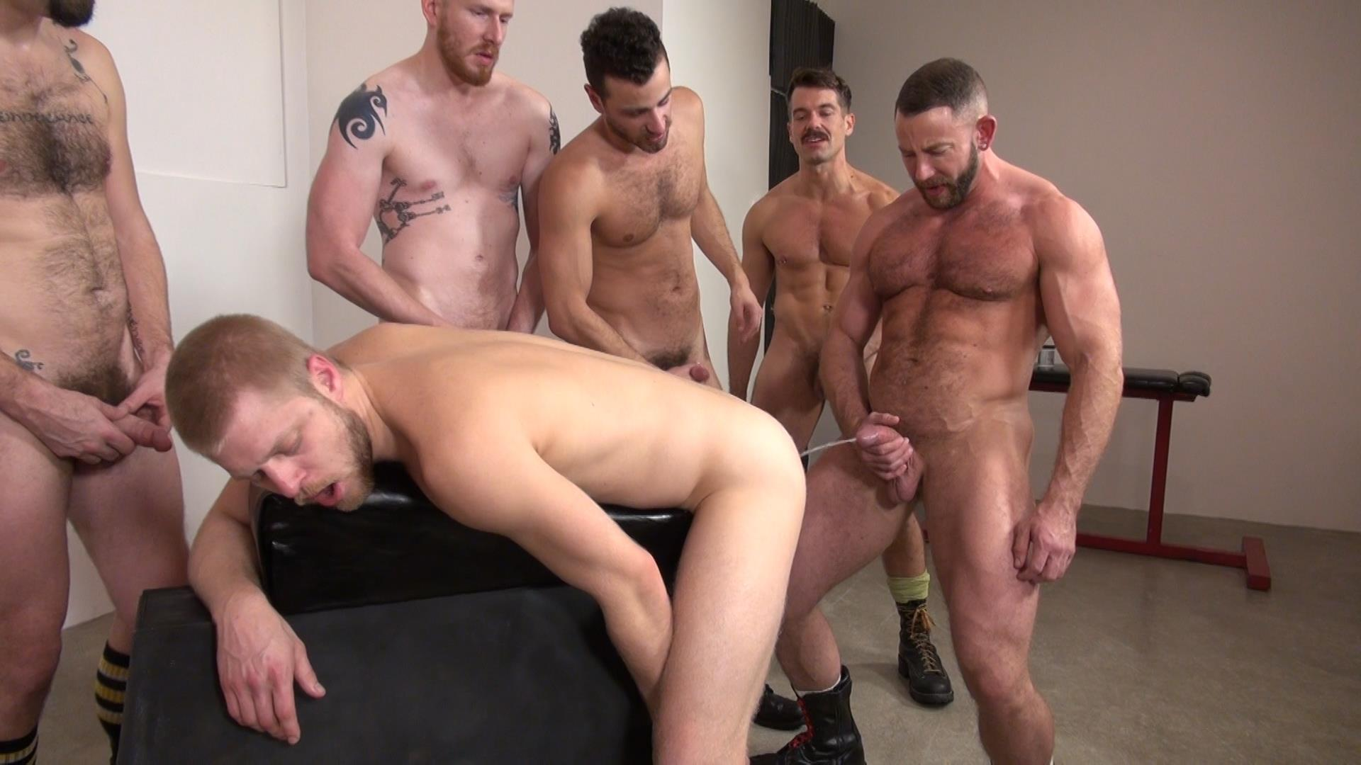 image Brutal gay sex party movietures xxx today