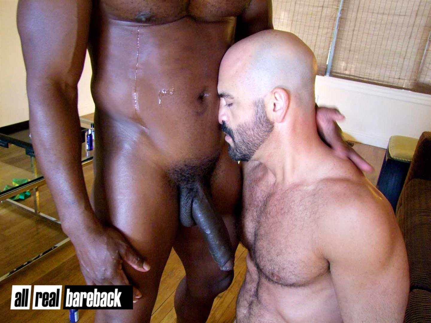 All-Real-Bareback-Cutler-X-and-Adam-Russo-Real-Life-Boyfriends-Barebacking-Amateur-Gay-Porn-15 Cutler X Films His First Ever Bareback Video With Real Life BF Adam Russo