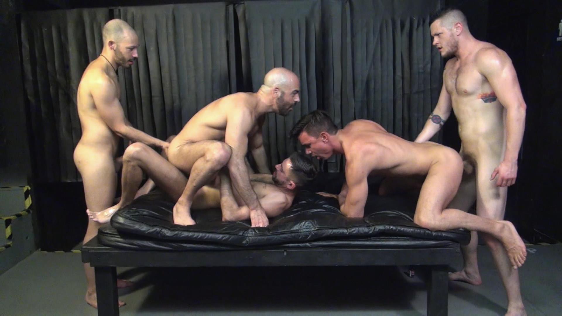 gey-klub-porno-video