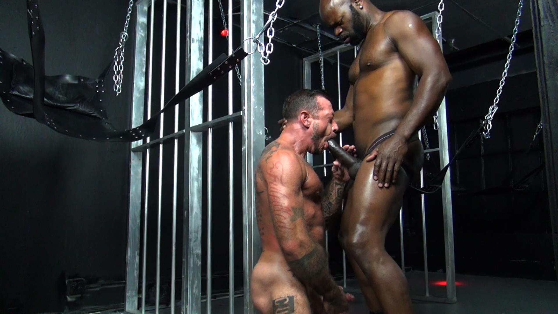 Club sex muscle gay big boy underwear 4