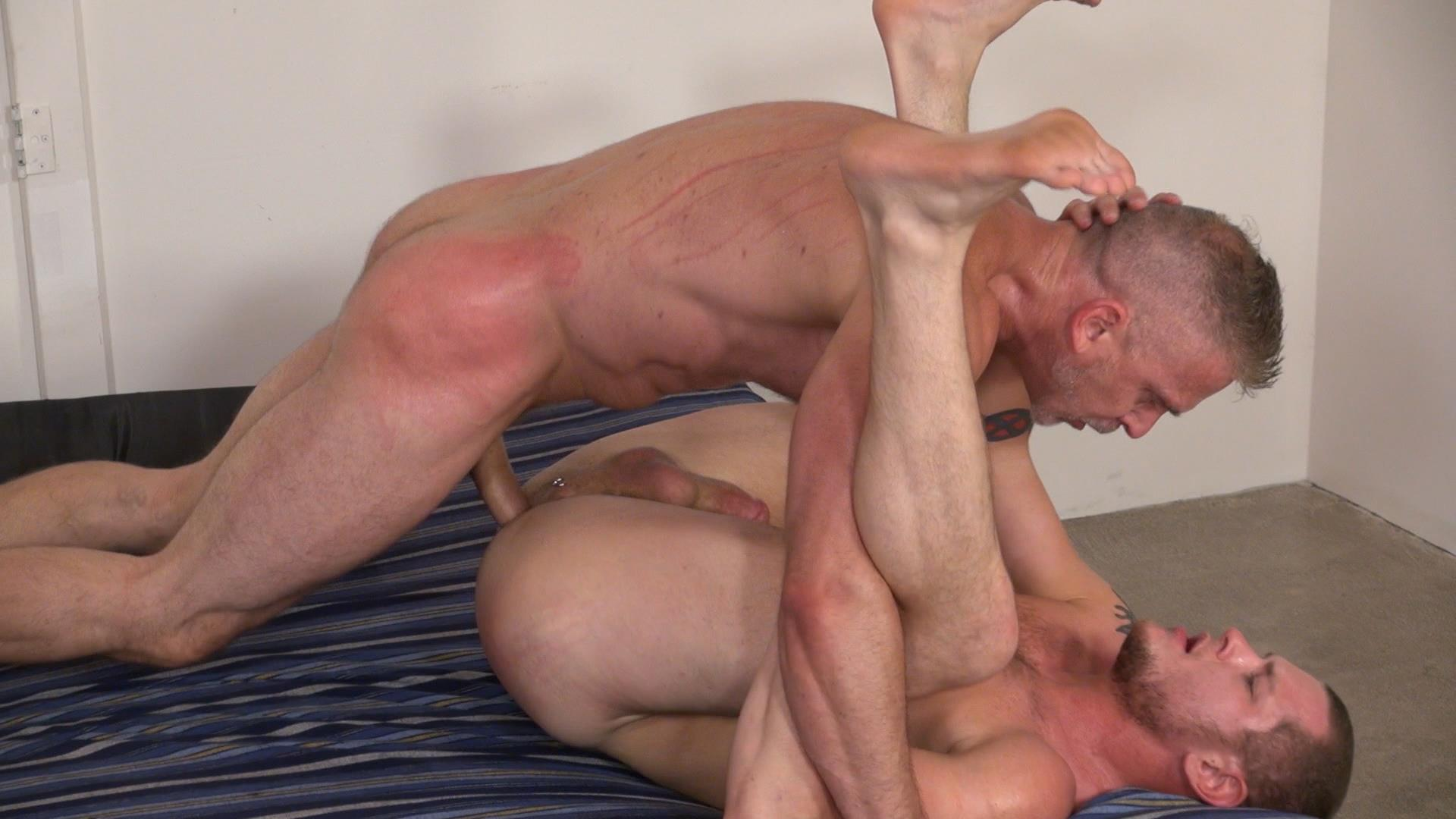 old mature gay massage huge cock cumpilation eating