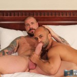 Bareback-That-Hole-Bareback-That-Hole-Rocco-Steele-and-Igor-Lukas-Huge-Cock-Barebacking-A-Tight-Ass-Amateur-Gay-Porn-19-150x150 Rocco Steele Tearing Up A Tight Ass With His Huge Cock