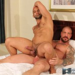 Bareback-That-Hole-Bareback-That-Hole-Rocco-Steele-and-Igor-Lukas-Huge-Cock-Barebacking-A-Tight-Ass-Amateur-Gay-Porn-23-150x150 Rocco Steele Tearing Up A Tight Ass With His Huge Cock