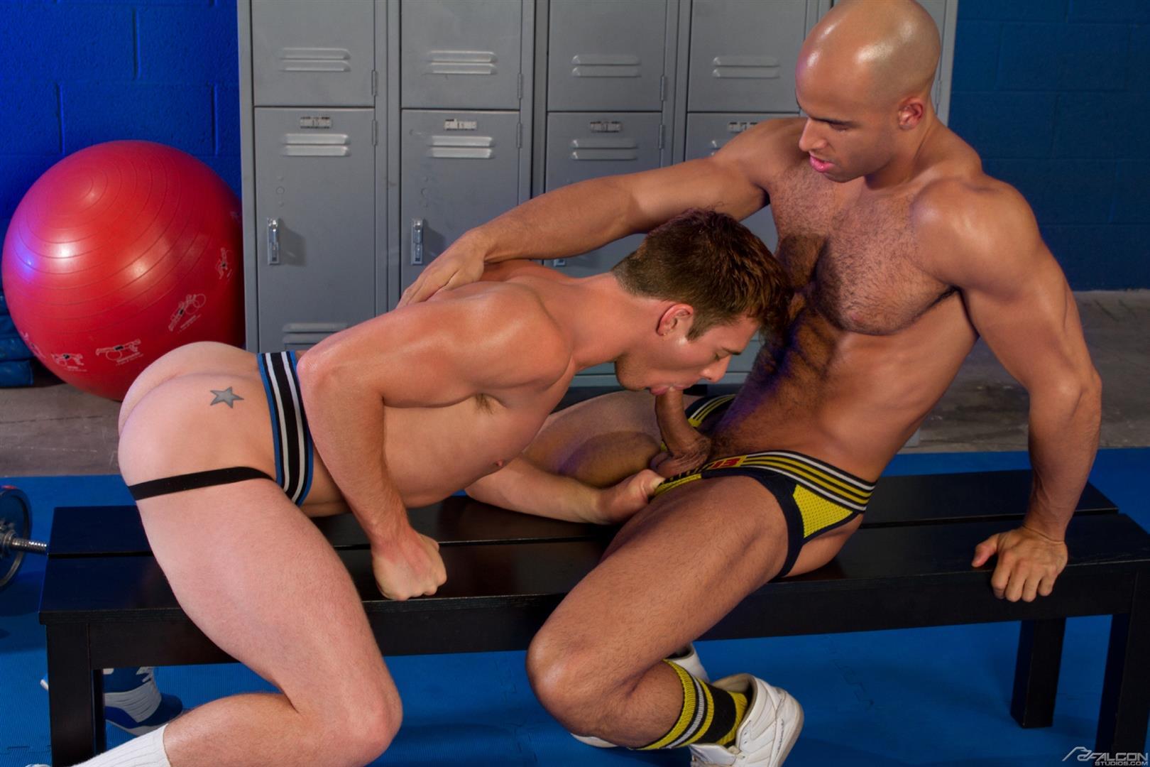 new gay retire jpg 1200x900