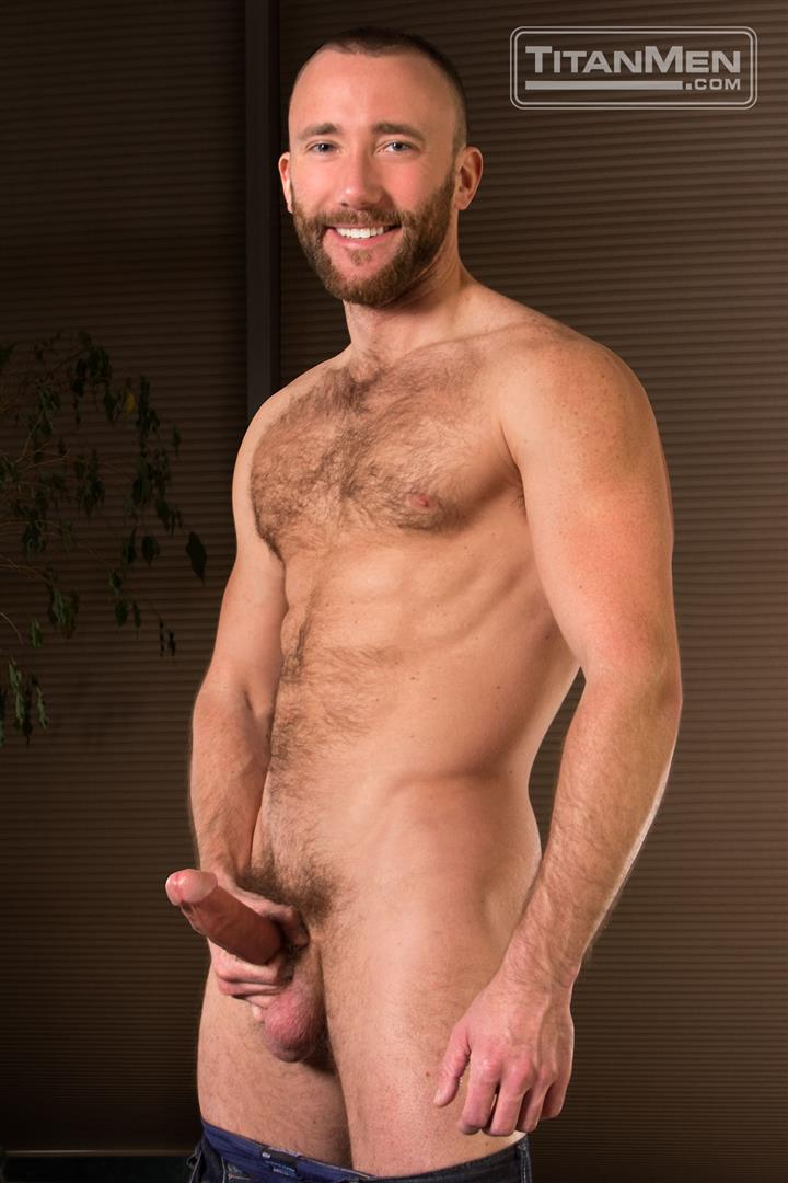 Titan-Men-Nick-Prescott-and-Tyler-Edwards-Hairy-Muscle-Hunks-Fucking-With-Big-Cocks-Amateur-Gay-Porn-02 Hairy Muscle Boyfriends Nick Prescott and Tyler Edwards Fucking