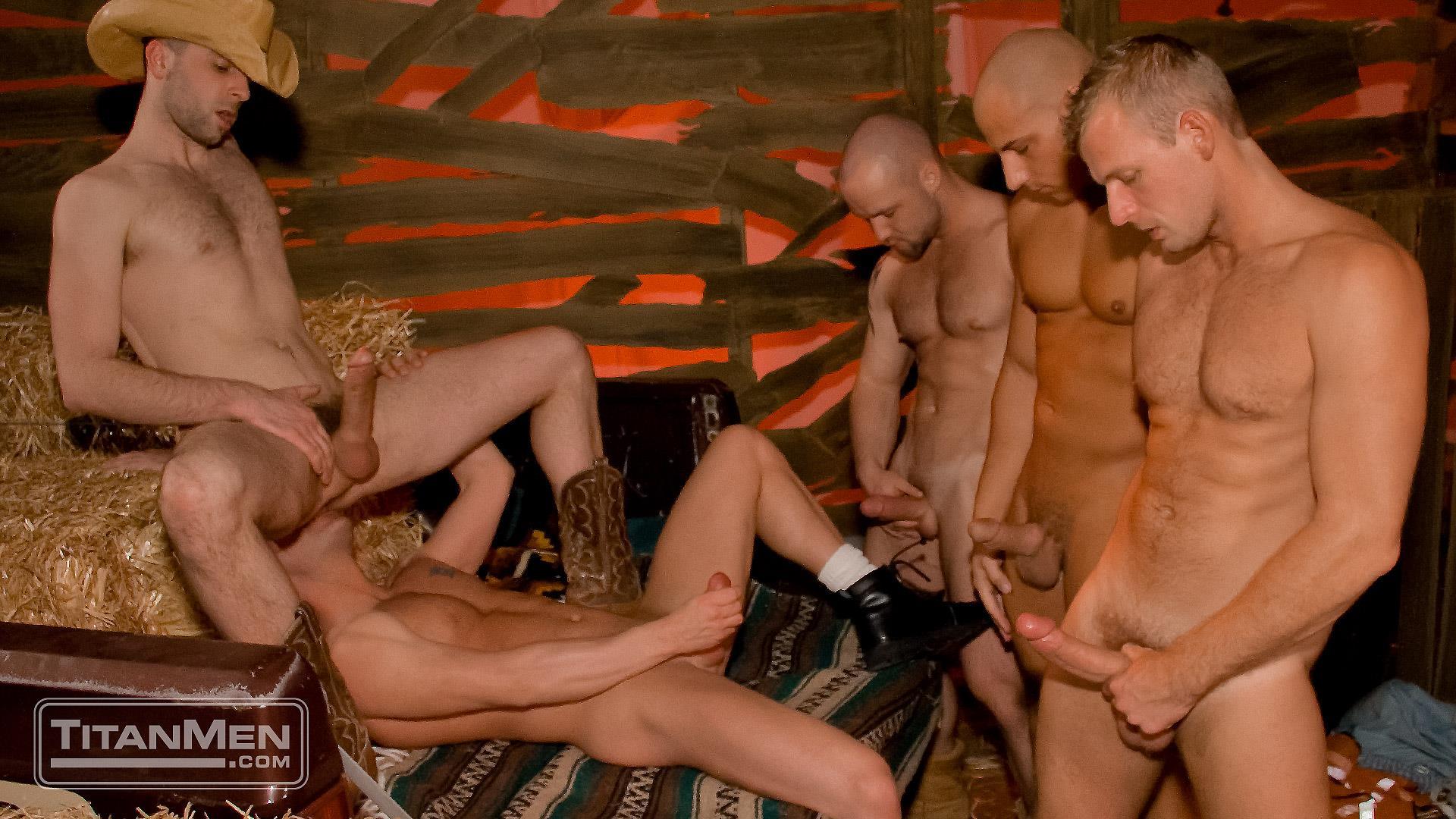 Redneck sex picture naked tube