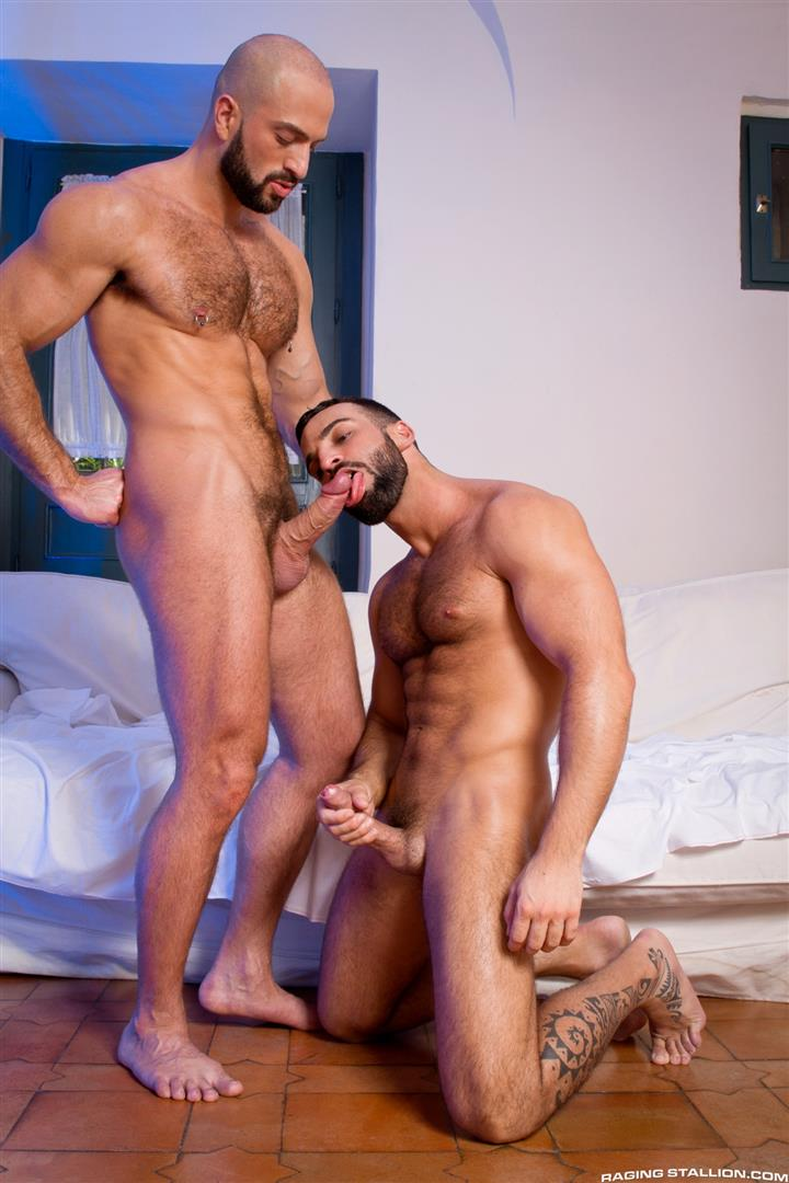 download gay video