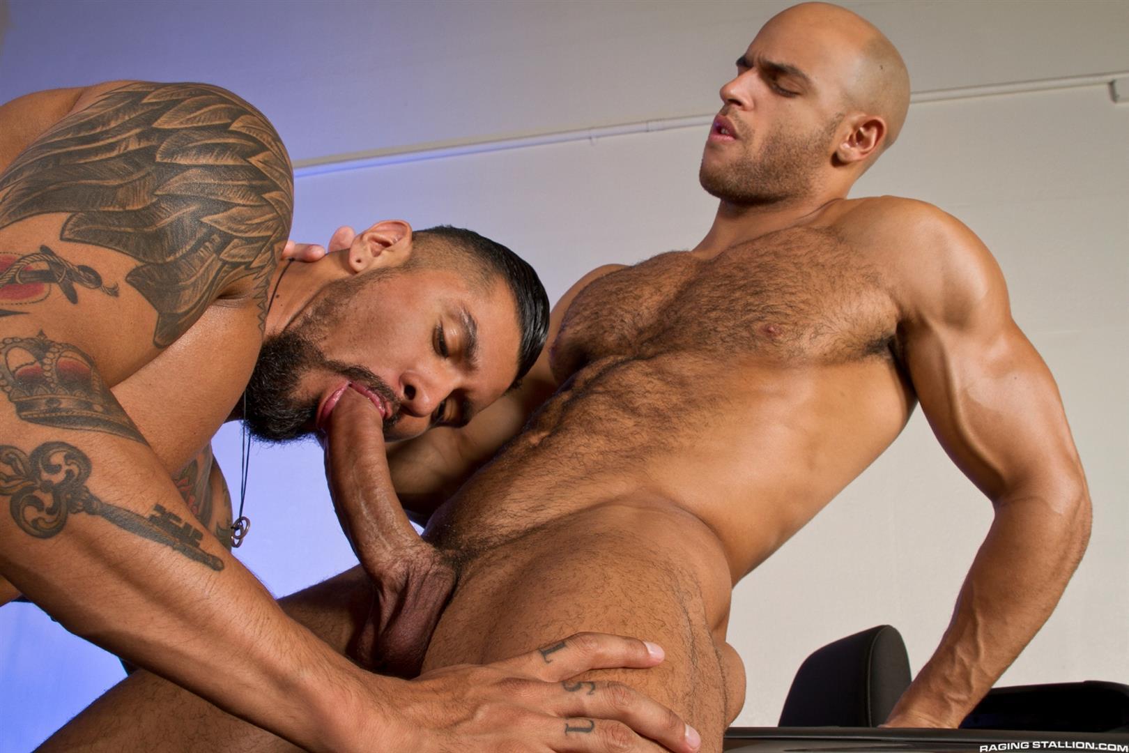 Biggest Dick Ever Gay Porn
