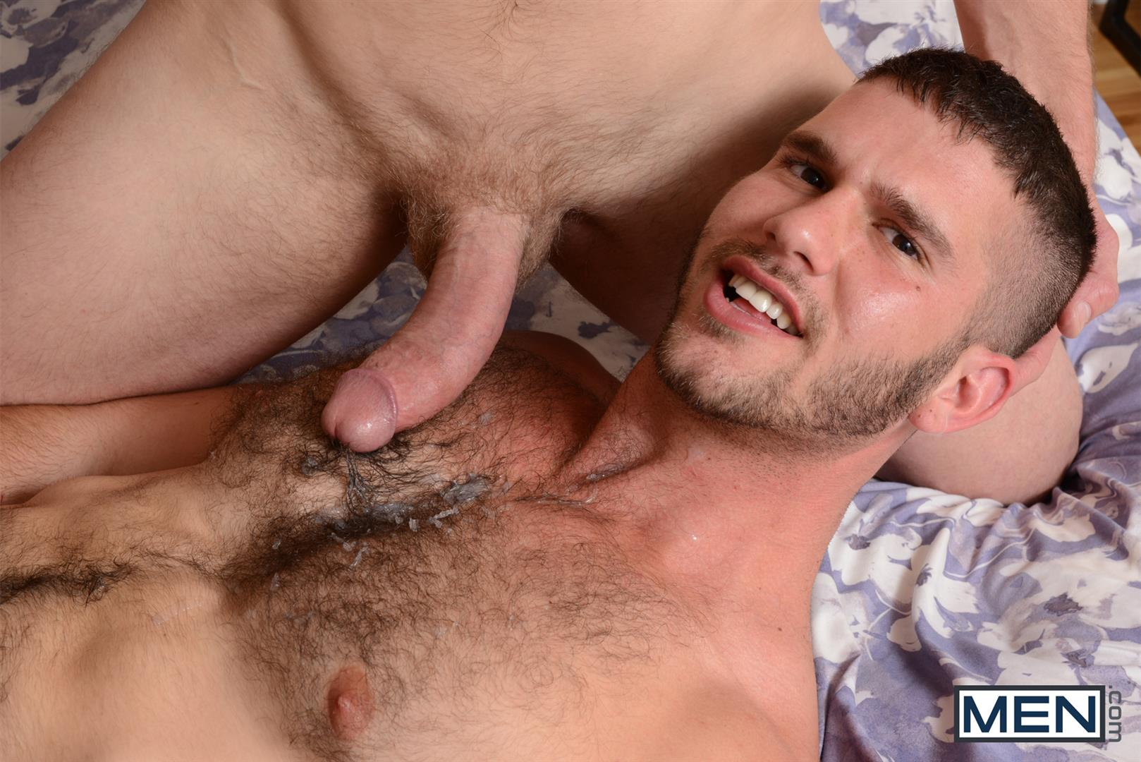 Sex gay hot hairy old like so many straight