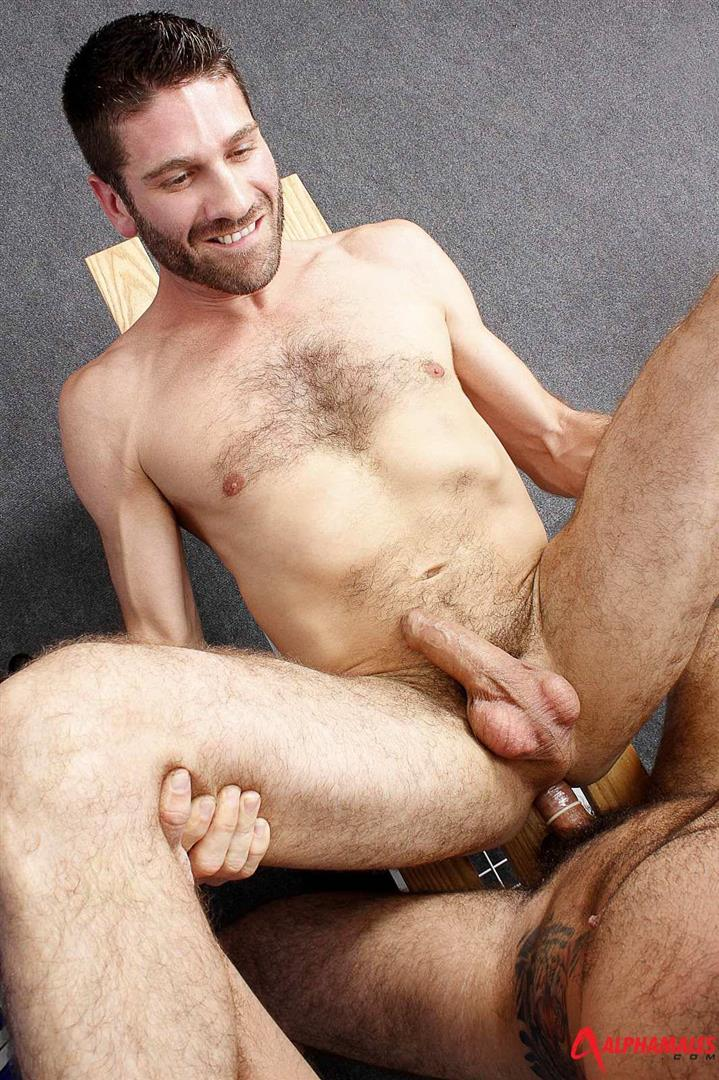 Alphamales-Alessandro-Del-Toro-and-Craig-Daniel-Hairy-Muscle-Jocks-Fucking-With-Big-Uncut-Cocks-Amateur-Gay-Porn-06 Hairy Muscle Jocks Fucking In The Locker Room With Big Uncut Cocks