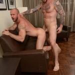 Bareback-That-Hole-Rocco-Steele-and-Matt-Stevens-Hairy-Muscle-Daddy-Bareback-Amateur-Gay-Porn-12-150x150 Hairy Muscle Daddy Rocco Steele Breeding Matt Stevens