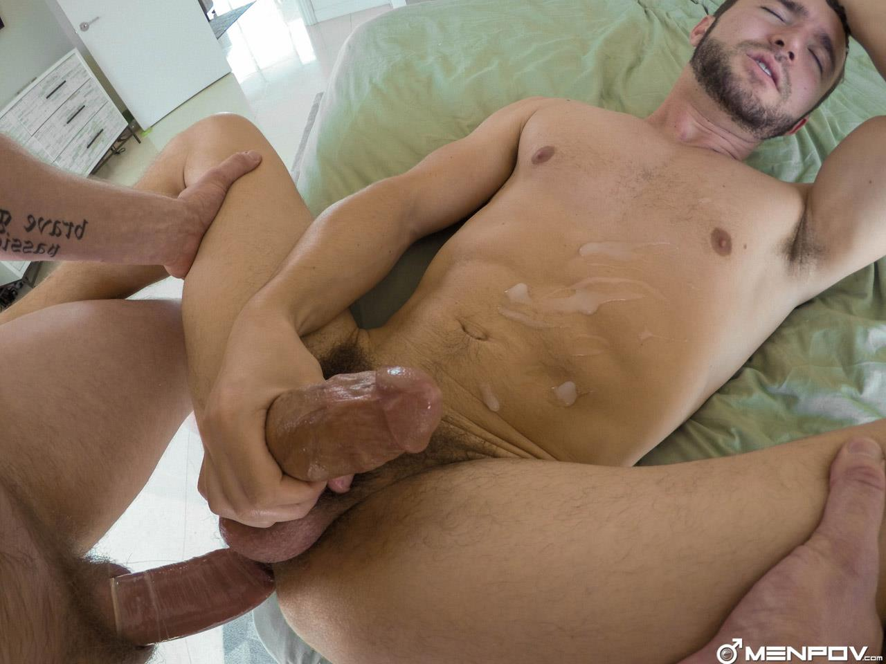 Boy toy gay porn