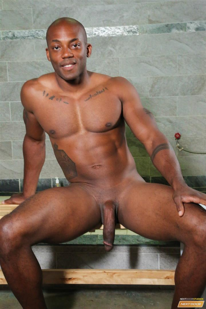 Free black gay dick movies