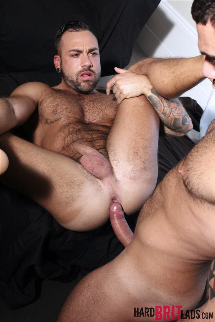 from Giovani uk gay movies