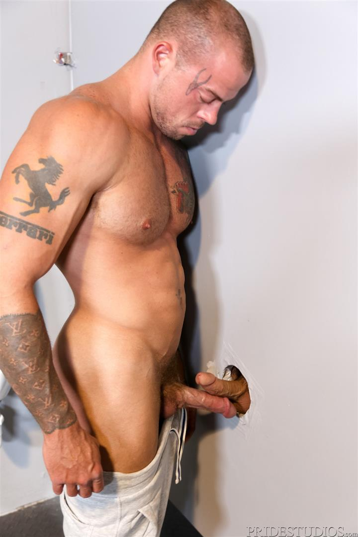 free muscle big dick full length porn