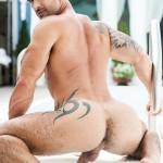 Lucas-Entertainment-Alexander-Volkov-and-Adam-Killian-Muscule-Bareback-Fuck-Amateur-Gay-Porn-17-150x150 Adam Killian Barebacking A Muscle Hunk With A Juicy Ass