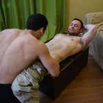 All-American-Heroes-Sergeant-Miles-Fucking-Rizzo-Naked-Army-Navy-Guys-Amateur-Gay-Porn-01-150x150 Army Soldier Sergeant Miles Fucking Navy Corpsman Rizzo