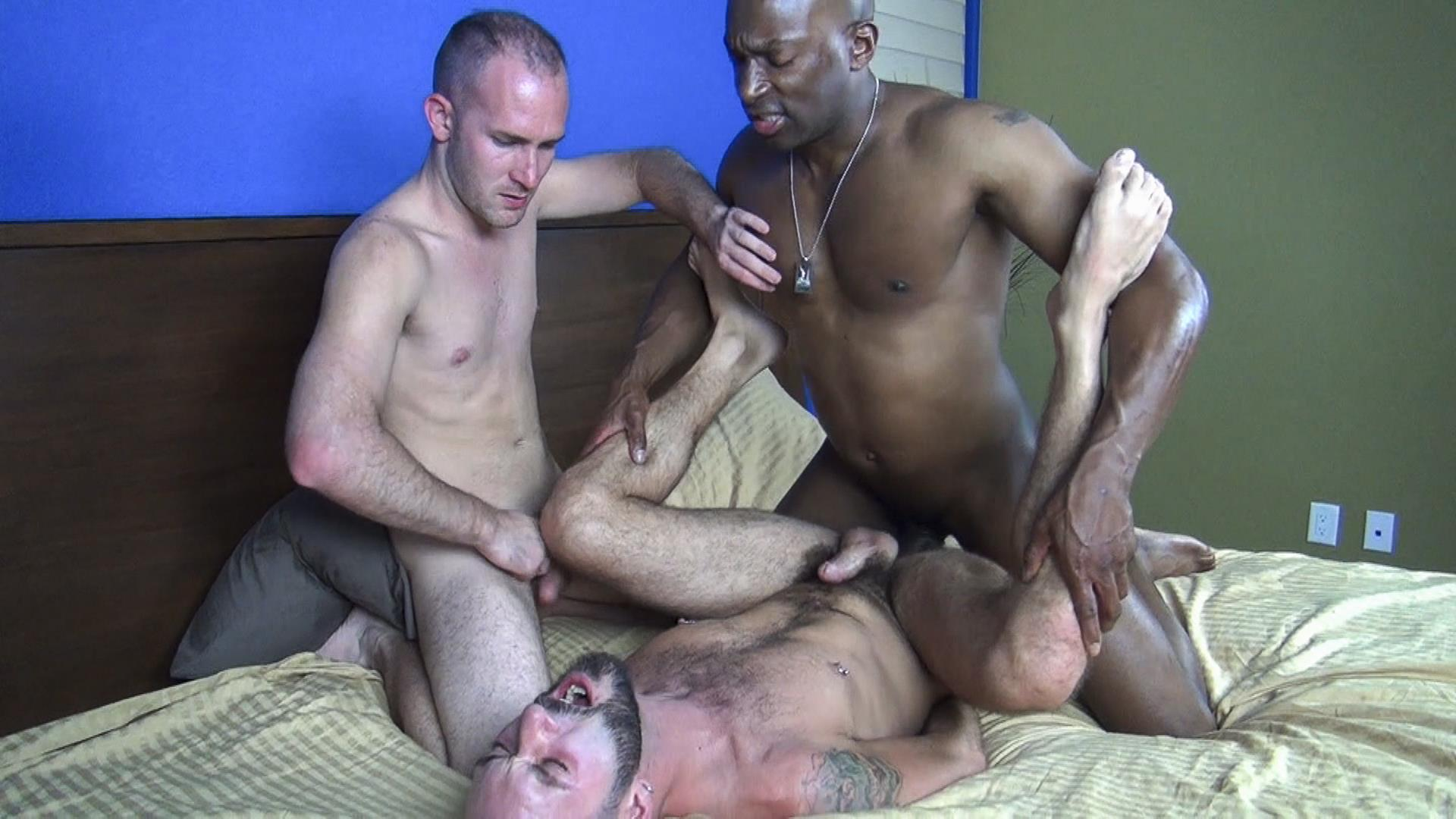 Jarrell recommend best of sex porn gay black raw