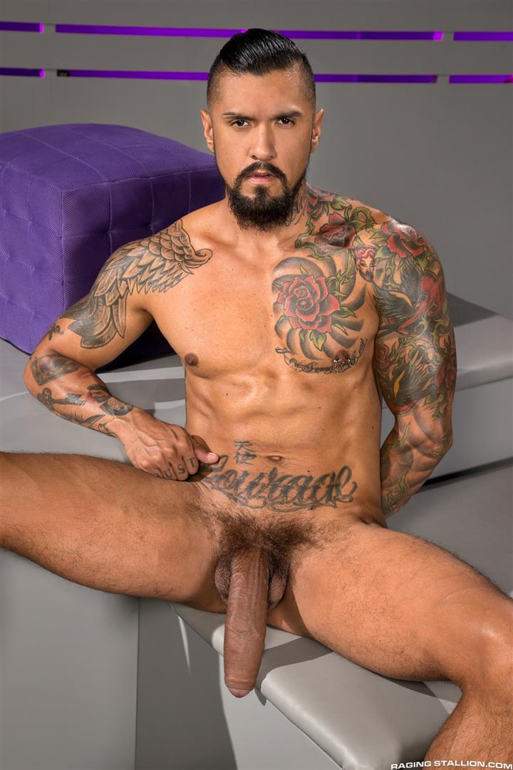 Raging-Stallion-Boomer-Banks-and-Cass-Bolton-Big-Uncut-Cock-Redhead-Amateur-Gay-Porn-02 Boomer Banks Fucking Redhead Muscle Hunk Cass Bolton