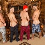 Sean-Cody-Winter-Getaway-Day-1-Big-Dick-Hunks-Fucking-Bareback-Amateur-Gay-Porn-05-150x150 Sean Cody Takes The Boys On A 8-Day Bareback Winter Getaway