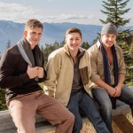 Sean-Cody-Winter-Getaway-Day-2-Big-Dick-Hunks-Fucking-Bareback-Amateur-Gay-Porn-09-150x150 Sean Cody Takes The Boys On A 8-Day Bareback Winter Getaway