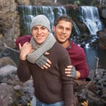 Sean-Cody-Winter-Getaway-Day-4-Big-Dick-Hunks-Fucking-Bareback-Amateur-Gay-Porn-10-150x150 Sean Cody Takes The Boys On A 8-Day Bareback Winter Getaway