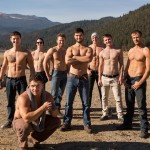 Sean-Cody-Winter-Getaway-Day-5-Big-Dick-Hunks-Fucking-Bareback-Amateur-Gay-Porn-22-150x150 Sean Cody Takes The Boys On A 8-Day Bareback Winter Getaway