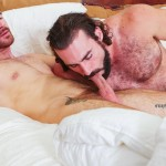 Icon-Male-Brendan-Patrick-and-Jaxton-Wheeler-Hairy-Muscle-Hunk-Fuck-Amateur-Gay-Porn-03-150x150 Straight Boy Brendan Patrick Gets Fucked By Hairy Muscle Hunk Jaxton Wheeler