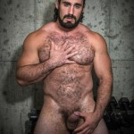 Icon-Male-Brendan-Patrick-and-Jaxton-Wheeler-Hairy-Muscle-Hunk-Fuck-Amateur-Gay-Porn-30-150x150 Straight Boy Brendan Patrick Gets Fucked By Hairy Muscle Hunk Jaxton Wheeler