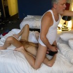 Maverick-Men-Adam-Hairy-Muscle-Cub-Barebacked-By-Two-Muscle-Daddies-Amateur-Gay-Porn-35-150x150 Young Hairy Muscle Cub With A Big Uncut Cock Takes Two Daddy Cocks