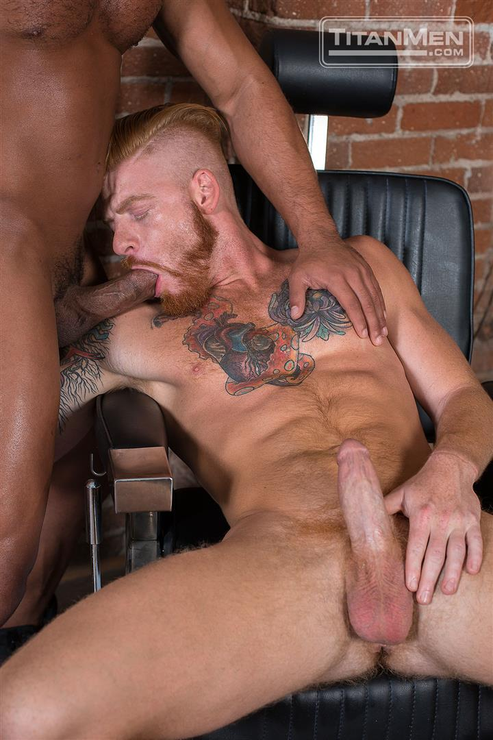 TitanMen-Micah-Brandt-and-Bennett-Anthony-Interracial-Muscle-Hunks-Flip-Fucking-Amateur-Gay-Porn-04 Micah Brandt and Bennett Anthony Flip-Fucking With Their Big Dicks