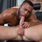 TitanMen-Micah-Brandt-and-Bennett-Anthony-Interracial-Muscle-Hunks-Flip-Fucking-Amateur-Gay-Porn-06-150x150 Micah Brandt and Bennett Anthony Flip-Fucking With Their Big Dicks