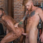 TitanMen-Micah-Brandt-and-Bennett-Anthony-Interracial-Muscle-Hunks-Flip-Fucking-Amateur-Gay-Porn-22-150x150 Micah Brandt and Bennett Anthony Flip-Fucking With Their Big Dicks