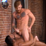 TitanMen-Micah-Brandt-and-Bennett-Anthony-Interracial-Muscle-Hunks-Flip-Fucking-Amateur-Gay-Porn-40-150x150 Micah Brandt and Bennett Anthony Flip-Fucking With Their Big Dicks