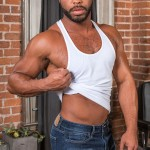 TitanMen-Micah-Brandt-and-Bennett-Anthony-Interracial-Muscle-Hunks-Flip-Fucking-Amateur-Gay-Porn-59-150x150 Micah Brandt and Bennett Anthony Flip-Fucking With Their Big Dicks