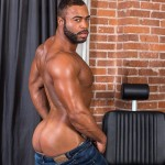 TitanMen-Micah-Brandt-and-Bennett-Anthony-Interracial-Muscle-Hunks-Flip-Fucking-Amateur-Gay-Porn-60-150x150 Micah Brandt and Bennett Anthony Flip-Fucking With Their Big Dicks