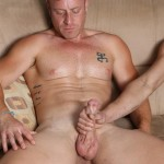 Bait-Buddies-Saxon-and-Javier-Cruz-Straight-Ginger-With-Thick-Cock-Amateur-Gay-Porn-22-150x150 Straight Beefy Ginger Fucks His First Man Ass For Cash