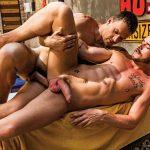 Lucas-Entertainment-Andrey-Vic-and-Josh-Rider-Uncut-Cock-Bareback-Amateur-Gay-Porn-22-150x150 Andrey Vic Fucks Josh Rider Bareback With His Big Uncut Dick