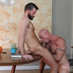 Hot-Older-Male-Conor-Harris-and-Brendan-Patrick-Hairy-Muscle-Daddy-bareback-Amateur-Gay-Porn-09-150x150 Hairy Muscular Daddy Conor Harris Barebacks Brendan Patrick