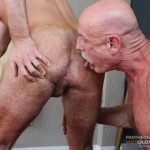Hot-Older-Male-Conor-Harris-and-Brendan-Patrick-Hairy-Muscle-Daddy-bareback-Amateur-Gay-Porn-10-150x150 Hairy Muscular Daddy Conor Harris Barebacks Brendan Patrick
