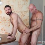 Hot-Older-Male-Conor-Harris-and-Brendan-Patrick-Hairy-Muscle-Daddy-bareback-Amateur-Gay-Porn-11-150x150 Hairy Muscular Daddy Conor Harris Barebacks Brendan Patrick