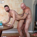 Hot-Older-Male-Conor-Harris-and-Brendan-Patrick-Hairy-Muscle-Daddy-bareback-Amateur-Gay-Porn-14-150x150 Hairy Muscular Daddy Conor Harris Barebacks Brendan Patrick