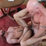 Hot-Older-Male-Conor-Harris-and-Brendan-Patrick-Hairy-Muscle-Daddy-bareback-Amateur-Gay-Porn-18-150x150 Hairy Muscular Daddy Conor Harris Barebacks Brendan Patrick