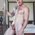 Lucas-Entertainment-Shawn-Reeve-and-Tomas-Brand-Bareback-Daddy-Sex-24-150x150 Bareback Riding A Thick Uncut Daddy Dick