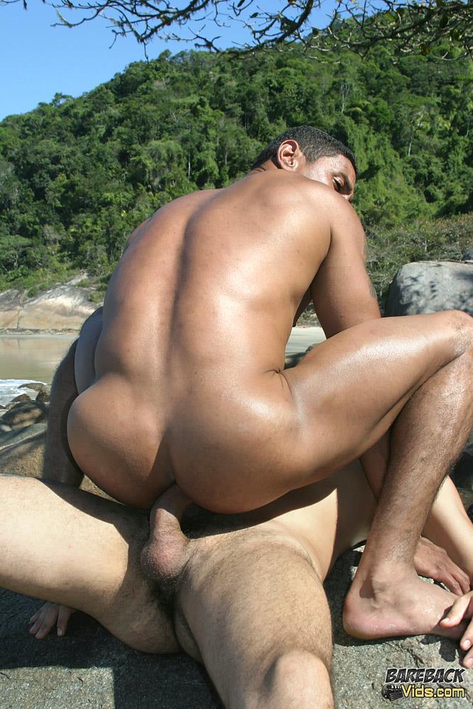 Brazilian sex movie
