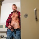NakedSword-David-Emblem-Dallas-Steele-Older-Guy-Fucking-Younger-Guy-In-Bathroom-Video-05-150x150 My Older Professor Fucked Me In The University Bathroom