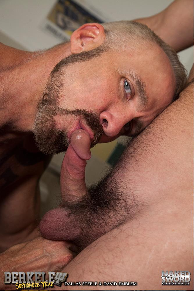 NakedSword-David-Emblem-Dallas-Steele-Older-Guy-Fucking-Younger-Guy-In-Bathroom-Video-22 My Older Professor Fucked Me In The University Bathroom
