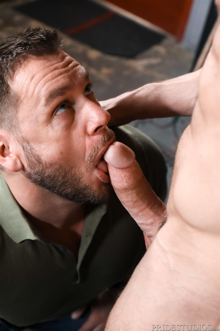Pride-Studios-Hans-Berlin-and-Sean-Maygers-Daddy-Gets-Fucked-With-Big-Dick-03 Sean Maygers Fucking Muscle Daddy Hans Berlin