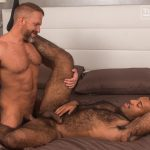 Titan-Men-Dirk-Caber-and-Daymin-Voss-Hairy-Muscle-Daddy-and-Big-Black-Dick-Fucking-52-150x150 Hairy Muscle Daddy Dirk Caber Flip Fucking With Hairy Black Muscle Hunk Daymin Voss
